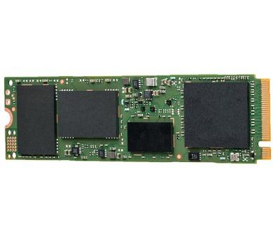 Intel® SSD 512GB / Pro 6000p / Interní / M.2 / 80 mm / TLC + DOPRAVA ZDARMA