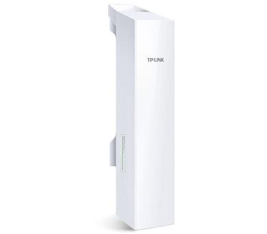 TP-LINK CPE520 / router/AP/client/bridge/repeater / 802.11a/n / 5GHz / 300Mbit/s / 16dBi / venkovní + DOPRAVA ZDARMA