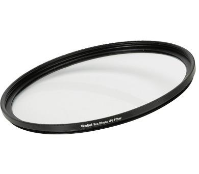Rollei profesionální UV Filtr 49 mm