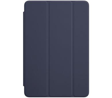 Apple Smart Cover pro iPad mini 4