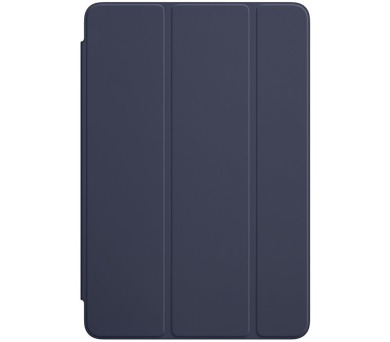 Apple Smart Cover pro iPad mini 4 + DOPRAVA ZDARMA