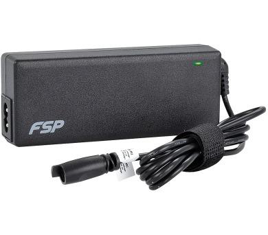 FORTRON univerzální adaptér pro notebooky FSP-NBV 90 / 6 koncovek / 90W