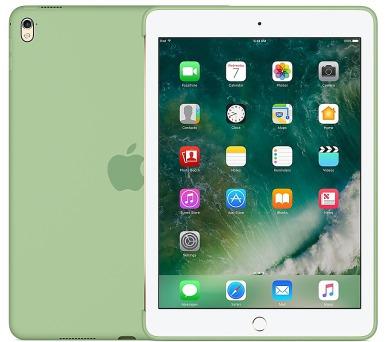 """Apple Silicone Case pro iPad Pro 9,7"""" + DOPRAVA ZDARMA"""