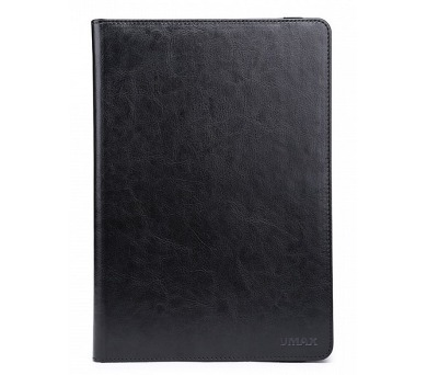 """UMAX univerzální obal na tablety velikosti 7""""- 8""""/ černý (UMM120C8)"""