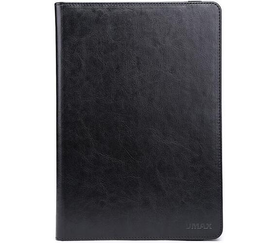 """UMAX univerzální obal na tablety velikosti 10""""/ černý (UMM120C10)"""