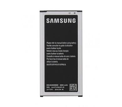 Samsung baterie