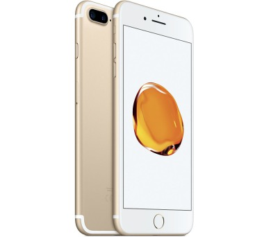 Apple iPhone 7 Plus 32GB Gold (mnqp2cn/a)