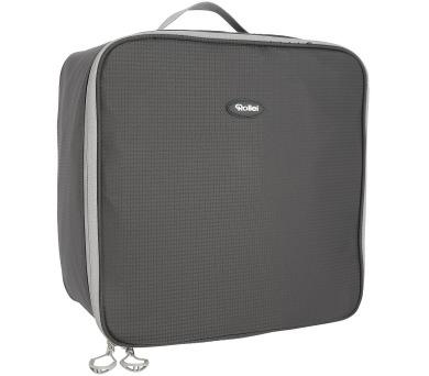 Rollei vnitřní pouzdro pro batoh/ polstrované/ velké/ velikost XL