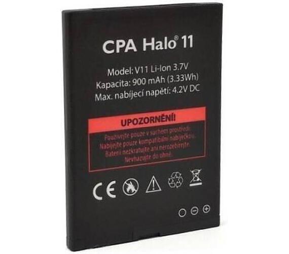 CPA baterie pro telefony CPA HALO 11