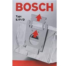 Bosch BBZ 52AFEFD 5+2 dovysav. BBS 5…, BBS 21/22/24/29