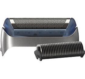 Braun Series1/Z -20S