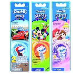 Oral-B EB10-2 Kids