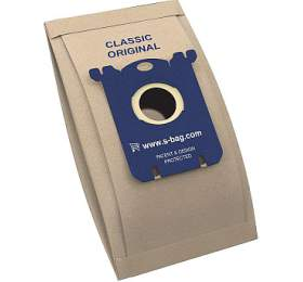 Electrolux E200 5ks do vysav. Clario, Excellio,Oxygen, Ultra Silencer, do vysav. mondo 6201