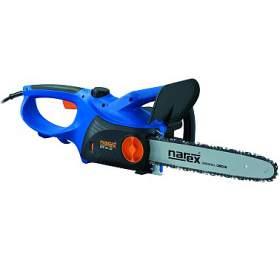 Narex EPR 40-20
