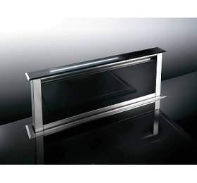 Hoover Vanity HDD9800B