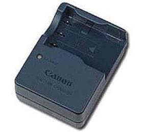 Canon LC-E5E -nabíječka baterií pro EOS 450D
