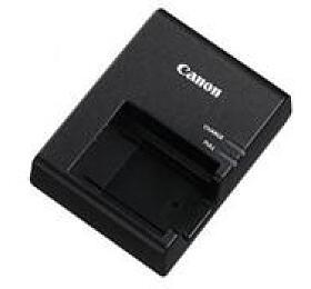 Canon LC-E10E -nabíječka baterií pro EOS 1100D/1200D/1300D