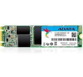 ADATA SSD 1TB Ultimate SU800 M.2 2280 80mm