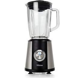 Tristar BL-4430 Mixér 1,5 Lse skleněnou nádobou, 500 W