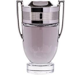 Toaletní voda Paco Rabanne Invictus, 150 ml