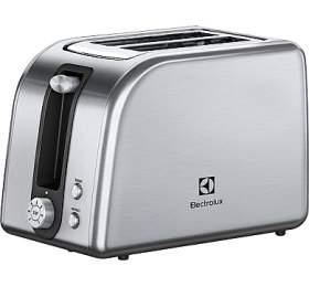 Electrolux EAT7700