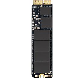 Transcend 480GB, Apple JetDrive 820 SSD, PCIe Gen3 x2,