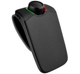 Parrot MINIKIT Neo 2 HD Bluetooth Handsfree