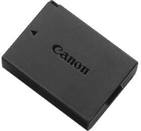 Canon LP-E10 náhradní baterie pro EOS 1200D