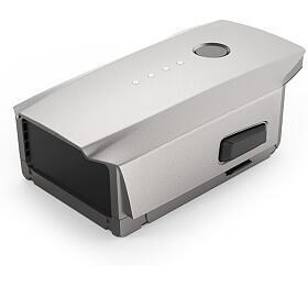 Mavic Pro -Intelligent Flight Battery