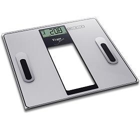 VIGAN VBF150, digital, skleněná, body fat VIGAN Mammoth