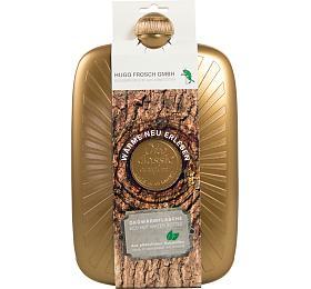 Termofor Hugo Frosch Eco Classic Comfort -Luxury Gold