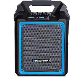 BLAUPUNKT MB06, BT, Karaoke