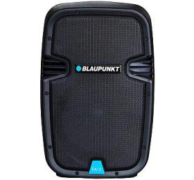 BLAUPUNKT PA10, BT, Karaoke