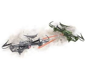 FOREVER dron Sky Soldiers DR-200 set 2ks