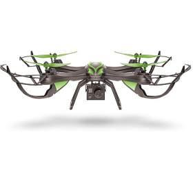 FOREVER dron Vortex DR-300 HDkamera