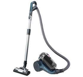 Hoover REACTIVE RC60PET 011