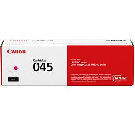 Canon CRG 045 M,purpurový