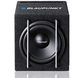 BLAUPUNKT GTb 8200P -pasivní