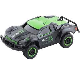 Auto Buddy Toys BRC 32.412 RCBebek