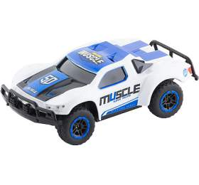 Auto Buddy Toys BRC 32.411 RC Bebek