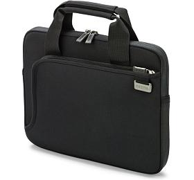 Dicota Smart Skin 15 - 15.6'' - black