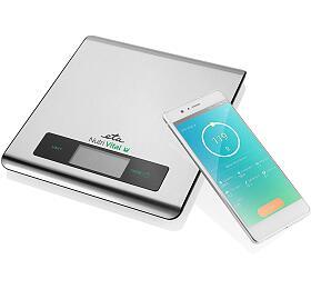 ETA Nutri Vital 079090000 nutriční se smart aplikací