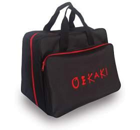 Toyota taška pro stroje série OEKAKI