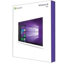 Win Pro 1032-bit/64-bit Eng Intl USB RS2