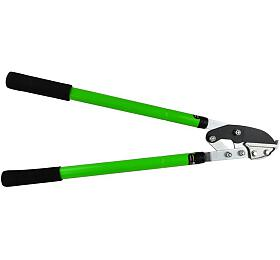 Nůžky navětve teleskopické kovadlinkové, 675-1025mm GEKO