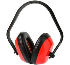 Ochranná sluchátka Silence
