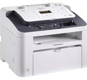Canon Fax L-150 bez sluchatka