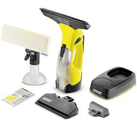 Kärcher WV 5 Premium Non Stop Cleaning Kit