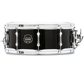 ARMW4550KCTB ARMORY SNARE MAPEX