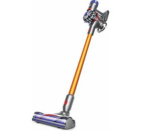 Dyson V8Absolute